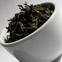 Green Tea Metabolism Anti-aging Eating