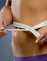 Belly Fat Belly Fat Weight Tummy Diet